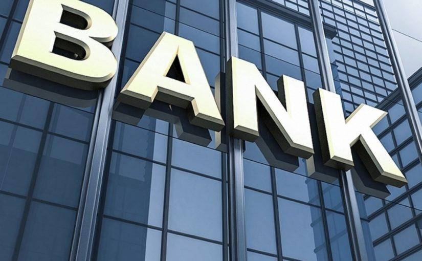 مدیریت رفتار مالی کاربران بانک