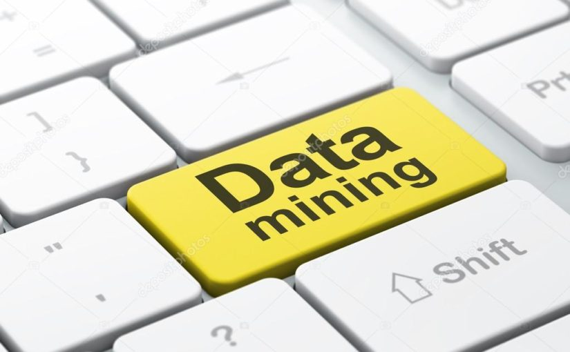 داده کاوی چیست؟! تعریف، چرایی و روش اجرا