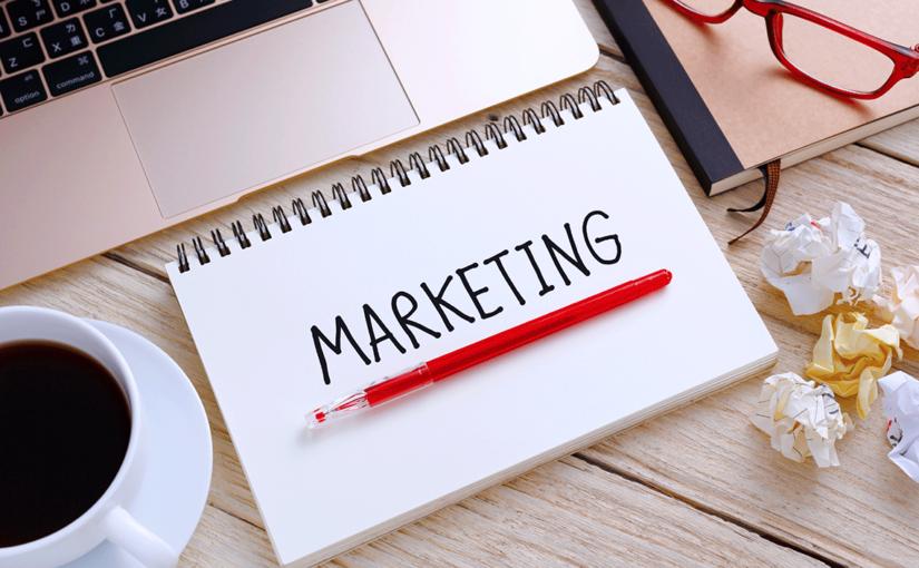 تحلیل بازاریابیِ خردهفروشیها – بخش اول