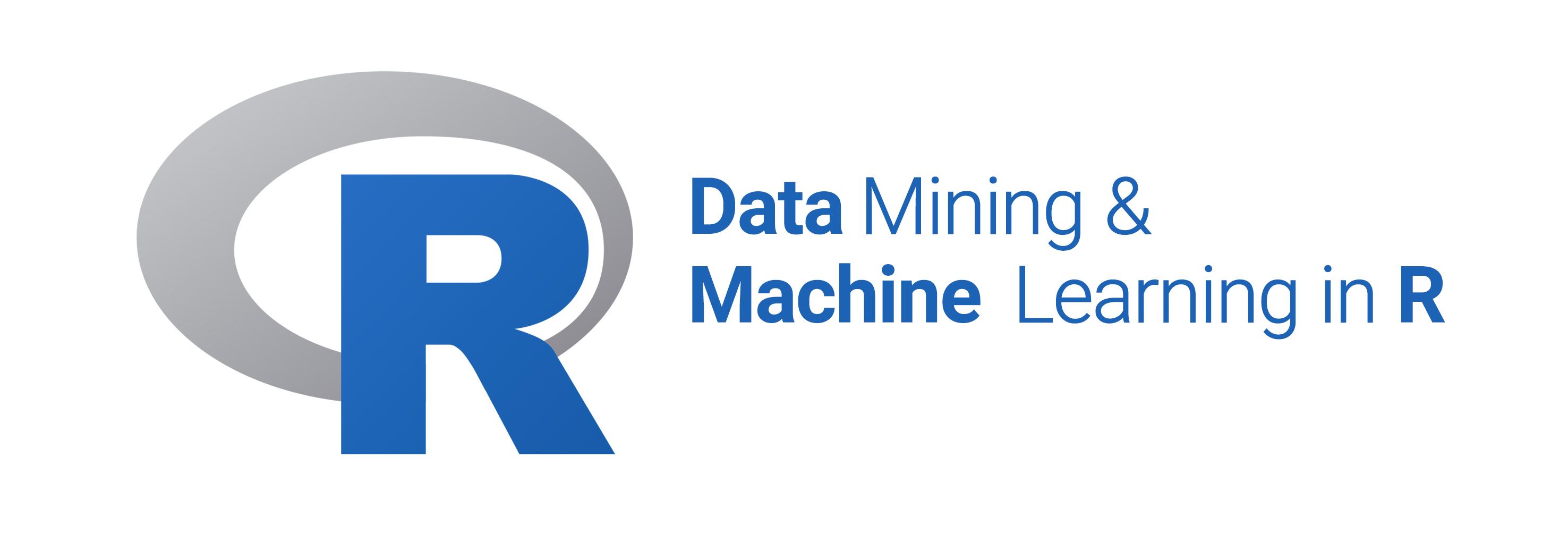 آموزش داده کاوی و یادگیری ماشین در R