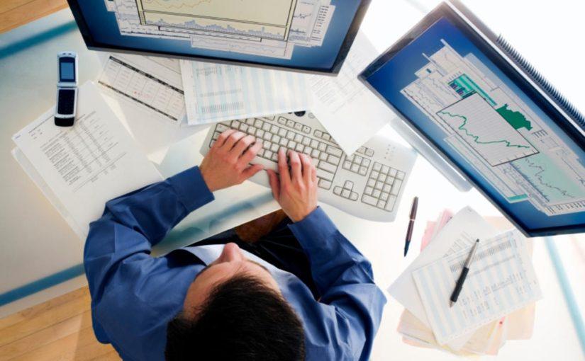 جذب کارشناس فنی تحلیل داده و توسعه دهنده