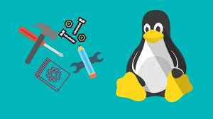 مهارت های ویژه Hacking Skills