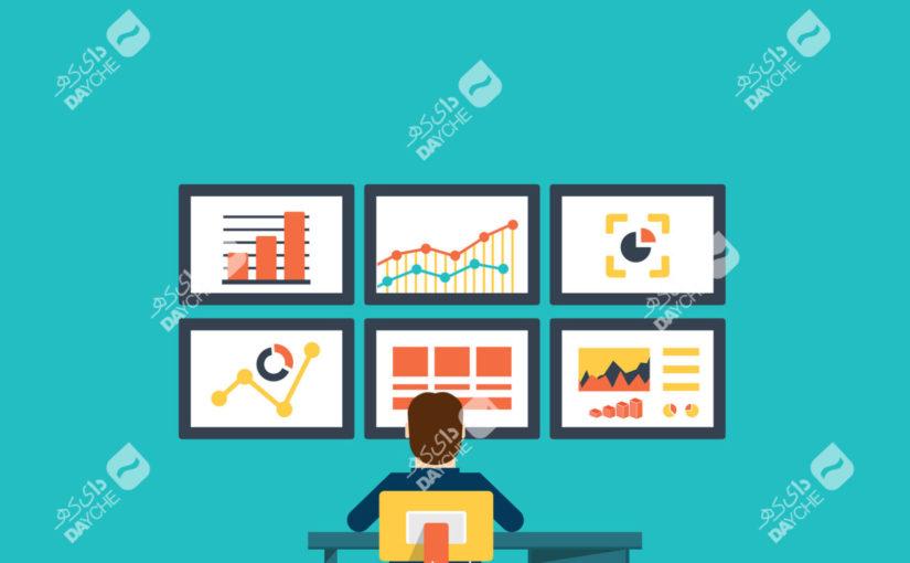 تحلیل بازاریابیِ خردهفروشیها – انتخاب مدل – بخش هفتم
